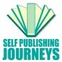 Artwork for SPJ013 Proofreader Helen Fazal Shares Her Best Editing Secrets
