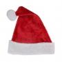 Artwork for Anomini Alf Christmas Special