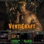 Artwork for Ep. 070 - Warcraft
