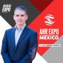 Artwork for E068 Alejandro Guerra - AHR Expo México