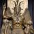 Episode 594: Hail Satanists! show art