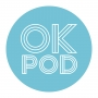 Artwork for OKP 010: Spiritual Growth Isn't Measured in a Test | Part 1