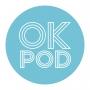 Artwork for OKP 022: Helping Kids Navigate Anxiety