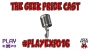 Artwork for The Geek Pride Cast #PLAYEXPO16