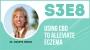 Artwork for Using CBD to alleviate eczema - S3E8