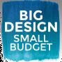 Artwork for Episode 140: Design Q&A  - Drapery Dilemmas, Color Advice and More!