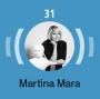 Artwork for 3.1 - Martina Mara