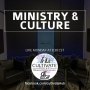 Artwork for Ministry in business and culture