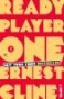 Artwork for Ready, Player One by Ernest Cline