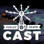 Artwork for Henry Zebrowski - Last Podcast Network