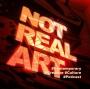 Artwork for Ep. 44: Jeff Tremaine Talks Motley Crue, Big Brother + Jackass