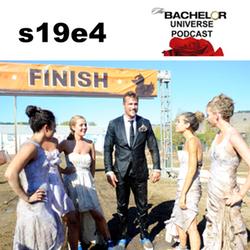 s19e4 The Bachelor