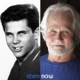Artwork for 100 - Tony Dow (Leave It To Beaver)
