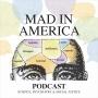 Artwork for Craig Wiener - ADHD, A Return to Psychology