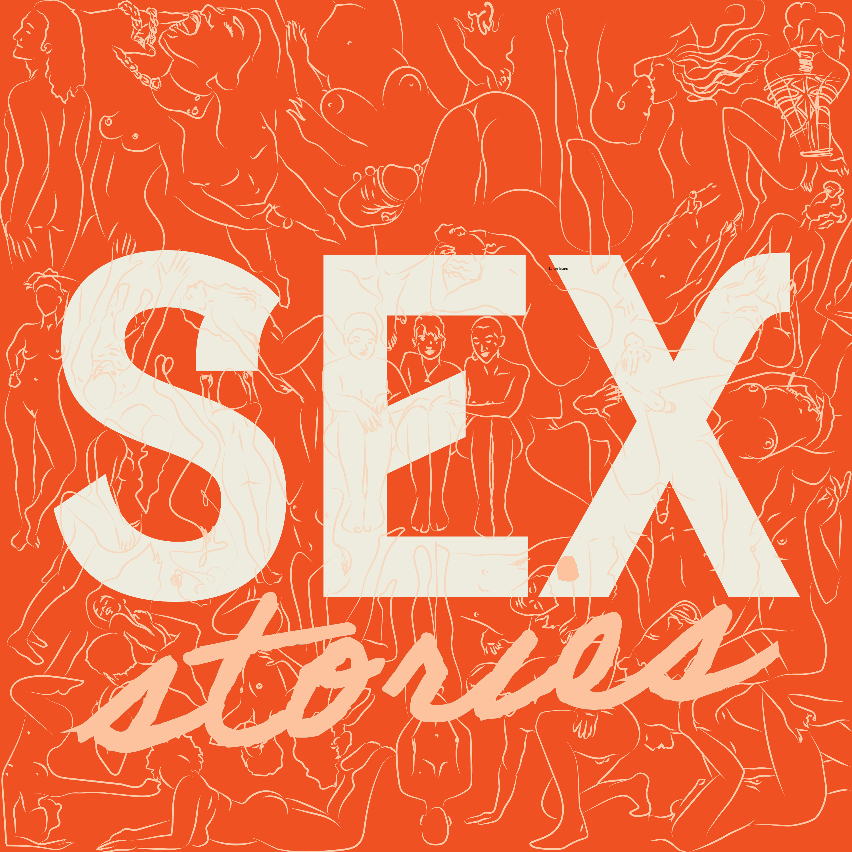 Jerking Off in Traffic & Anal Abundance: Jensi's Sex Stories