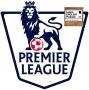 Artwork for 165. English Premier League Football