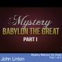 Artwork for Mystery Babylon Part 1 | Revelation Timeline #3 of 16 | by John Linton