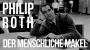 Artwork for Philip Roth: Der menschliche Makel