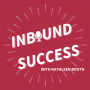 Artwork for Ep. 179: Getting the most out of your B2B podcast Ft. Lindsay Tjepkema of Casted