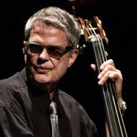 Podcast 437: Remembering Charlie Haden