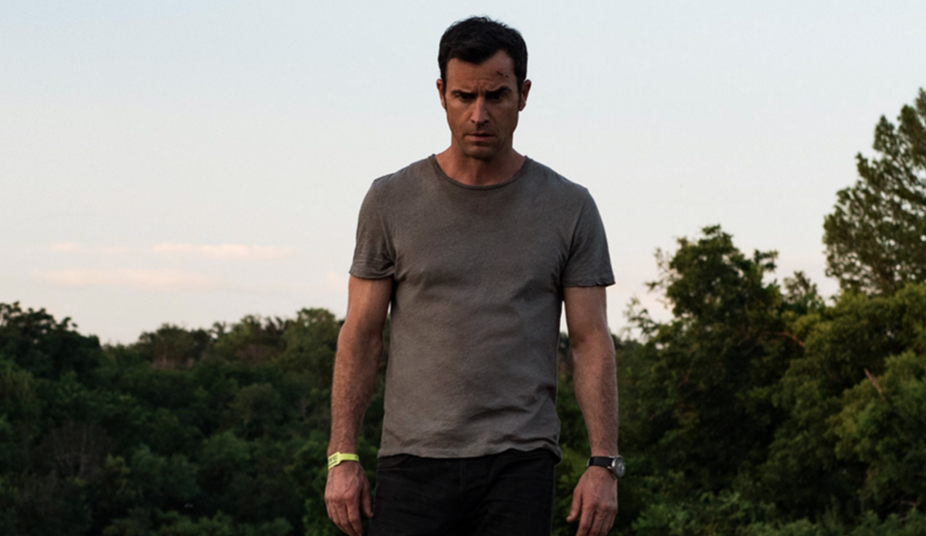 Episode 301: The Leftovers - S2E4 - Orange Sticker
