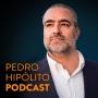Artwork for Pedro Hipólito Podcast #66 - Jorge Fonseca