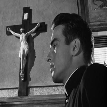 CvsP 262: I Confess (1953)