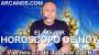Artwork for EL MEJOR HOROSCOPO DE HOY ARCANOS Viernes 27 de Julio de 2018