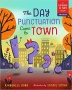 Artwork for Reading With Your Kids - The Day Punctuation Came To Town