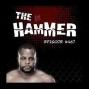 Artwork for The Hammer MMA Radio - Episode 467
