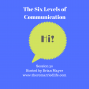 Artwork for 30: The Six Levels of Communication