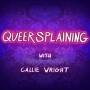 Artwork for adventure queers!