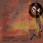 Gentle Aura II: Nadia's Theme