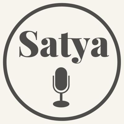 Satya Podcast show image