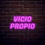 Artwork for Vicio Propio - Capítulo 1: Relaciones