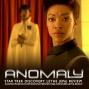 Artwork for Star Trek Discovery: Lethe (S1 E6) Review | Anomaly Mini-skirt Cast