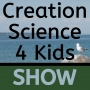 Artwork for Let's be Honest, Kids Podcast App & Chocolate