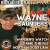 294 Wayne Saunders - Warden's Watch, Game Thieves, North Woods Law - Part One show art