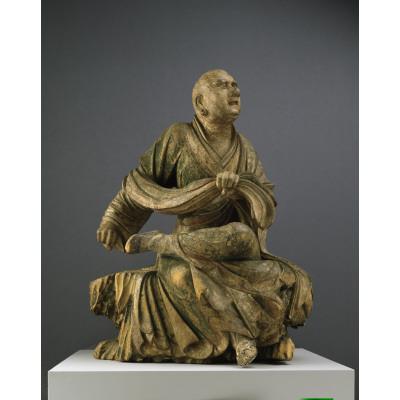 Daitsu Chiso Buddha