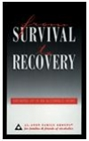 B-21_From Survival To Recovery