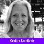 Artwork for Katie Sadleir: Changing rugby governance overnight