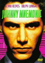 #90; Johnny Mnemonic (Sci-Fi Arc)