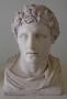 Artwork for 028a - Demetrius, Besieger of Cities