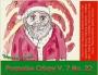 """Artwork for Porpoise Crispy Podcast V7 N22 """"Moscow, Russia"""""""