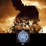 Artwork for 97: Batman for Real