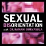 Artwork for Episode 18 - Personal Branding and Dating Transgender