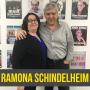Artwork for Ramona Schindelheim: The darker side of the low unemployment figures