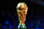 Artwork for 255: World Cup Quarter Final Review - Final Four Is Set