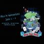 Artwork for LP - Episode 64 - Bonus Episode - Alice in Wonderland from Surfside Players