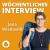 #169 - 20 Sekunden: Wenn die Angst kommt und das Leben ändert - Interview mit Markus Coenen  show art